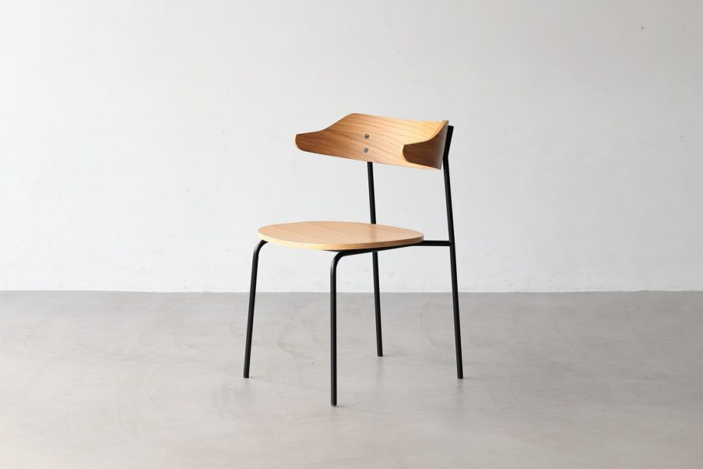 DINING Chair KAPELL