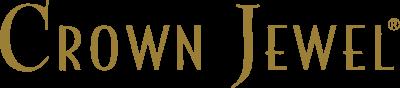 クラウンジュエルのロゴ