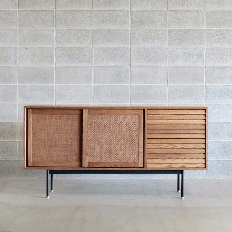 norの家具