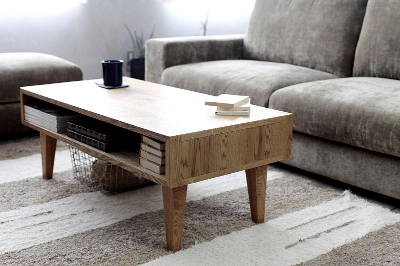 イージーライフの家具