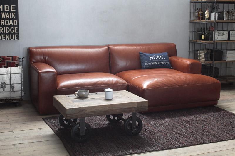 tabuの家具