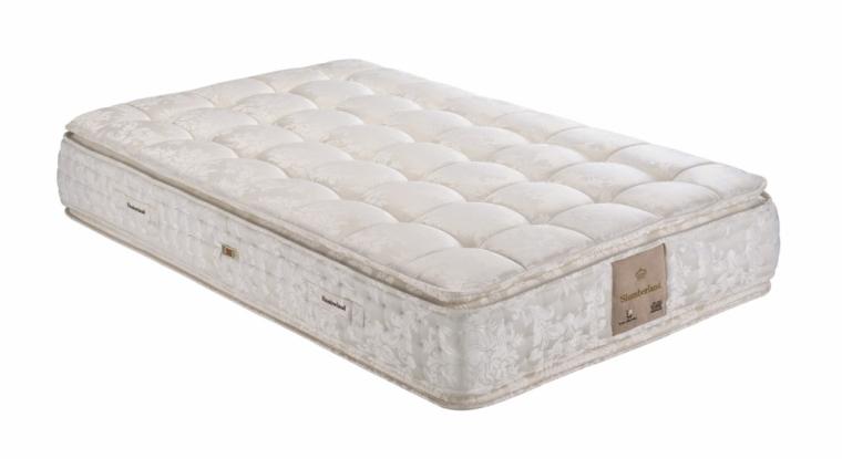 フランスベッドマットSL-M01m