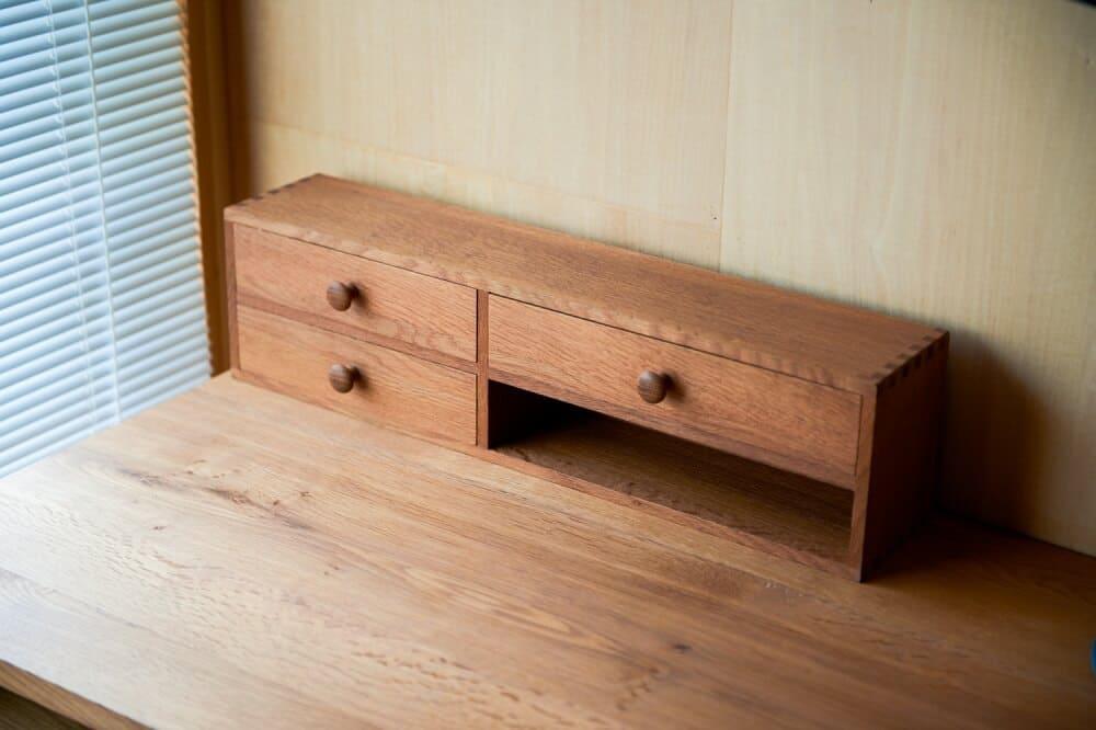 K&K 1830 America Craft desk