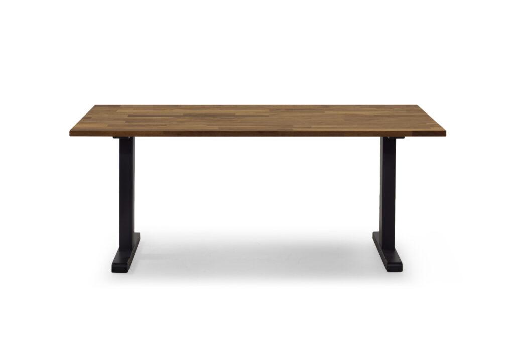 ピーティーファイブ ローダイニングテーブル