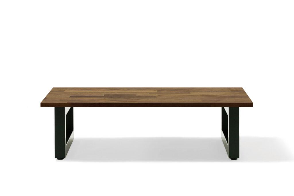 PT6 ピーティーシックス リビングテーブル