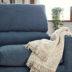 [Q&A]ソファの張り替え修理費用は?