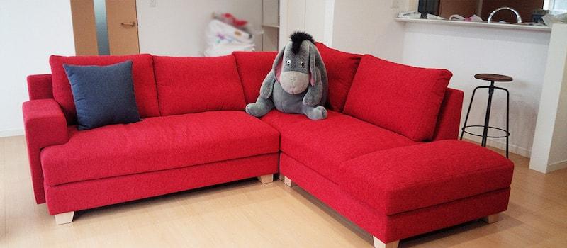 家具の設置事例02