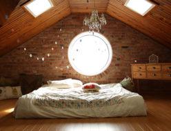 ベッドマットの選び方