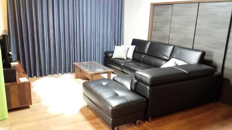 北杜市s様邸へ納品した家具