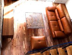 お客様へ家具を納品させていただきました PART7