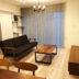 甲斐市M様邸へソファー、ダイニングセット、センターテーブルを納品させていただきました。