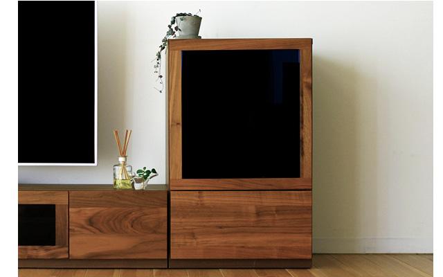 TAKANO MOKKOUレッチェ TVボード