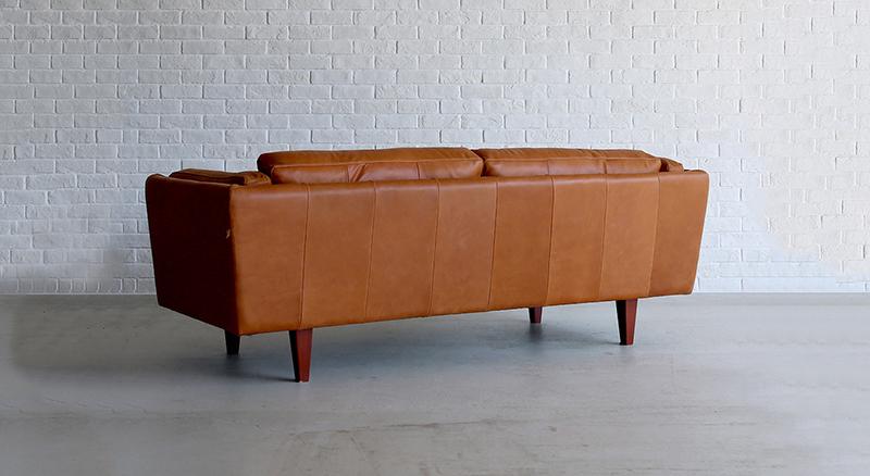 パンプ2ソファー