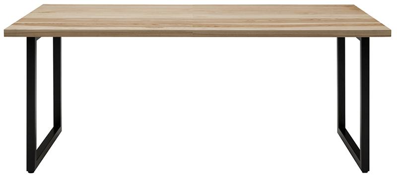 RAMA ダイニングテーブル
